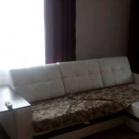 Брянск — 2-комн. квартира, 63 м² – Челюскинцев, 3 (63 м²) — Фото 7