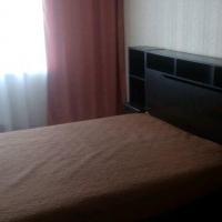 Брянск — 2-комн. квартира, 63 м² – Челюскинцев, 3 (63 м²) — Фото 8