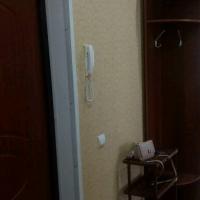Брянск — 2-комн. квартира, 63 м² – Челюскинцев, 3 (63 м²) — Фото 14