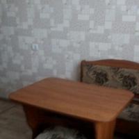 Брянск — 2-комн. квартира, 63 м² – Челюскинцев, 3 (63 м²) — Фото 12
