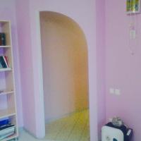 Брянск — 2-комн. квартира, 45 м² – Луначарского (45 м²) — Фото 6