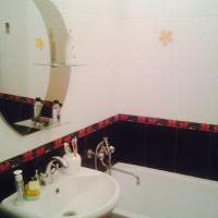 Брянск — 2-комн. квартира, 45 м² – Луначарского (45 м²) — Фото 2