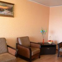 Брянск — 2-комн. квартира, 68 м² – Ромашина, 39 (68 м²) — Фото 2