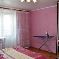Брянск — 2-комн. квартира, 68 м² – Ромашина, 39 (68 м²) — Фото 5