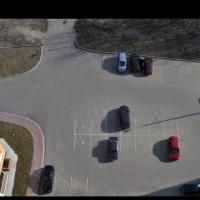 Брянск — 2-комн. квартира, 55 м² – Дуки, 58 (55 м²) — Фото 4