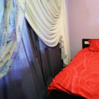Брянск — 2-комн. квартира, 55 м² – Дуки, 58 (55 м²) — Фото 6