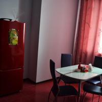 Брянск — 2-комн. квартира, 55 м² – Дуки, 58 (55 м²) — Фото 12