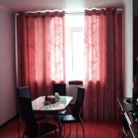 Брянск — 2-комн. квартира, 55 м² – Дуки, 58 (55 м²) — Фото 18