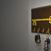 Брянск — 2-комн. квартира, 55 м² – Дуки, 58 (55 м²) — Фото 2