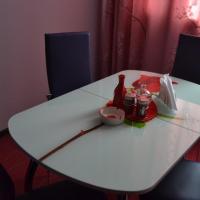 Брянск — 2-комн. квартира, 55 м² – Дуки, 58 (55 м²) — Фото 13