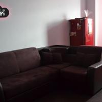 Брянск — 2-комн. квартира, 55 м² – Дуки, 58 (55 м²) — Фото 17