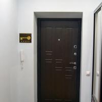 Брянск — 2-комн. квартира, 55 м² – Дуки, 58 (55 м²) — Фото 5