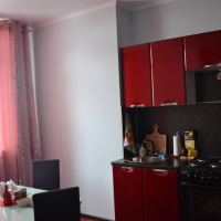 Брянск — 2-комн. квартира, 55 м² – Дуки, 58 (55 м²) — Фото 15