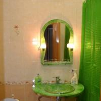 Брянск — 2-комн. квартира, 55 м² – Дуки, 58 (55 м²) — Фото 10