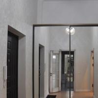 Брянск — 1-комн. квартира, 50 м² – Московский мкрн, 54 (50 м²) — Фото 4