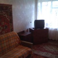 Брянск — 1-комн. квартира, 32 м² – Улица Фокина, 50б (32 м²) — Фото 2