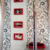 Брянск — 1-комн. квартира, 35 м² – 3 Интернационала (35 м²) — Фото 6