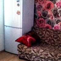 Брянск — 1-комн. квартира, 35 м² – 3 Интернационала (35 м²) — Фото 3