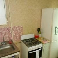 Брянск — 1-комн. квартира, 30 м² – Спартаковская, 120 (30 м²) — Фото 5