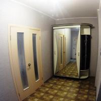 Брянск — 1-комн. квартира, 58 м² – Советская, 95/1 (58 м²) — Фото 6