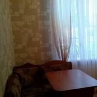 Брянск — 2-комн. квартира, 63 м² – Челюскинцев, 3 (63 м²) — Фото 6