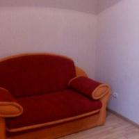 Брянск — 2-комн. квартира, 63 м² – Челюскинцев, 3 (63 м²) — Фото 3