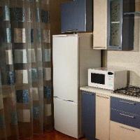 Брянск — 1-комн. квартира, 35 м² – Ромашина, 33 (35 м²) — Фото 3