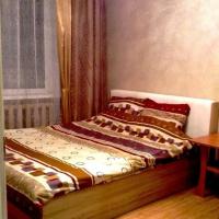Брянск — 1-комн. квартира, 36 м² – ий пер (36 м²) — Фото 3