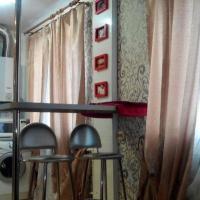 Брянск — 1-комн. квартира, 32 м² – 3 Интернационала (32 м²) — Фото 6