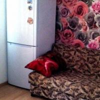 Брянск — 1-комн. квартира, 32 м² – 3 Интернационала (32 м²) — Фото 5