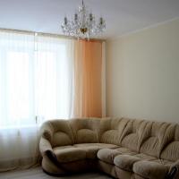 Брянск — 1-комн. квартира, 52 м² – Дуки, 62 (52 м²) — Фото 10