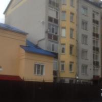 Брянск — 1-комн. квартира, 52 м² – Дуки, 62 (52 м²) — Фото 2
