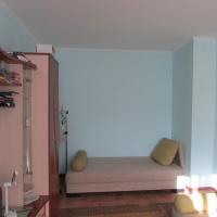 Брянск — 1-комн. квартира, 35 м² – Романа ого, 25 (35 м²) — Фото 3