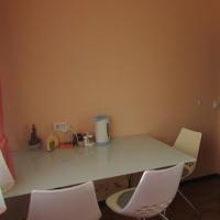 Брянск — 1-комн. квартира, 35 м² – Романа ого, 25 (35 м²) — Фото 6