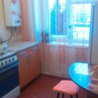 Брянск — 1-комн. квартира, 29 м² – Партизан пл, 2 (29 м²) — Фото 6