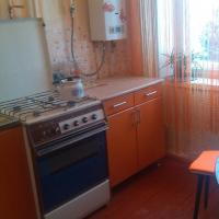 Брянск — 1-комн. квартира, 29 м² – Партизан пл, 2 (29 м²) — Фото 7