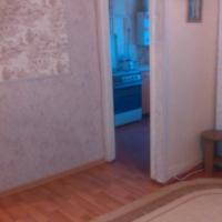 Брянск — 1-комн. квартира, 29 м² – Партизан пл, 2 (29 м²) — Фото 2