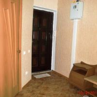 Брянск — 1-комн. квартира, 43 м² – Ромашина, 58 (43 м²) — Фото 2