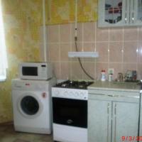 Брянск — 1-комн. квартира, 43 м² – Ромашина, 58 (43 м²) — Фото 6
