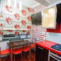 Брянск — 3-комн. квартира, 104 м² – Бежицкая, 1к1 (104 м²) — Фото 11