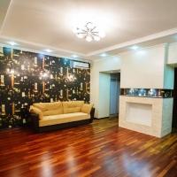 Брянск — 3-комн. квартира, 104 м² – Бежицкая, 1к1 (104 м²) — Фото 18