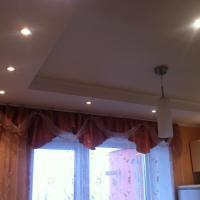 Брянск — 1-комн. квартира, 35 м² – Флотская, 28 (35 м²) — Фото 2