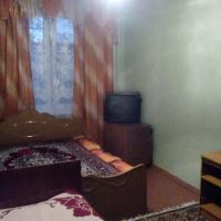 Брянск — 2-комн. квартира, 49 м² – Ульянова ул (49 м²) — Фото 3