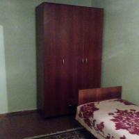 Брянск — 2-комн. квартира, 49 м² – Ульянова ул (49 м²) — Фото 2