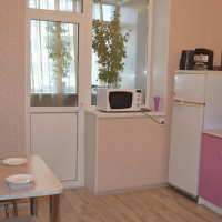 Брянск — 1-комн. квартира, 45 м² – Московский мкр, 54 (45 м²) — Фото 12