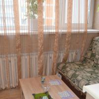 Брянск — 1-комн. квартира, 45 м² – Московский мкр, 54 (45 м²) — Фото 11