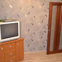 Брянск — 1-комн. квартира, 45 м² – Московский мкр, 54 (45 м²) — Фото 13