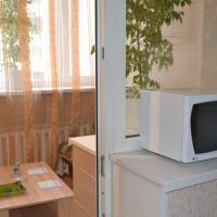 Брянск — 1-комн. квартира, 45 м² – Московский мкр, 54 (45 м²) — Фото 14