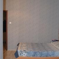 Брянск — 1-комн. квартира, 45 м² – Московский мкр, 54 (45 м²) — Фото 7
