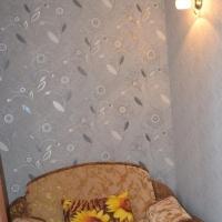 Брянск — 1-комн. квартира, 45 м² – Московский мкр, 54 (45 м²) — Фото 10